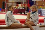 US Roncq Gym Yaelle Vanhoecke IMGP4852