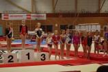 US Roncq Gym Yaelle Vanhoecke IMGP4886