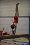 US Roncq Gym DSC_0507