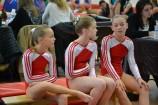 US Roncq Gym DSC_0520