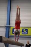 US Roncq Gym DSC_0562