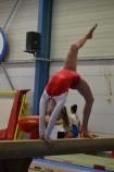 US Roncq Gym DSC_0570