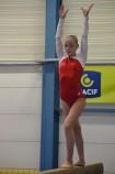 US Roncq Gym DSC_0636