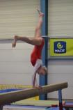 US Roncq Gym DSC_0638