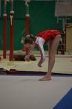 US Roncq Gym DSC_0750