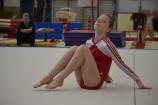 US Roncq Gym DSC_0824