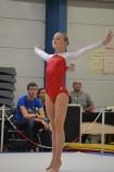 US Roncq Gym DSC_0884