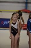 US Roncq Gym DSC_0996
