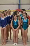 US Roncq Gym DSC_0997