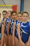 US Roncq Gym DSC_0999