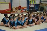 US Roncq Gym DSC_1001
