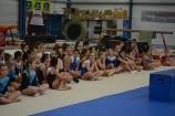 US Roncq Gym DSC_1002