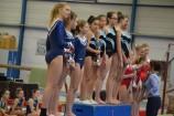 US Roncq Gym DSC_1015