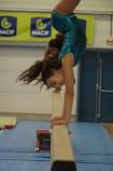 US Roncq Gym IMGP5144