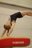 US Roncq Gym IMGP5148
