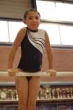 US Roncq Gym IMGP5196