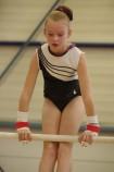US Roncq Gym IMGP5207