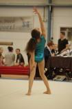 US Roncq Gym IMGP5224