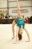 US Roncq Gym IMGP5227