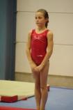 US Roncq Gym IMGP5362