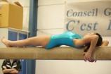 US Roncq Gym IMGP5456