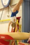 US Roncq Gym IMGP5470