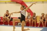 US Roncq Gym IMGP5580
