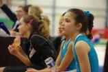 US Roncq Gym IMGP5594