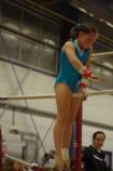 US Roncq Gym IMGP5597