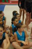 US Roncq Gym IMGP5730