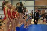 US Roncq Gym IMGP5734