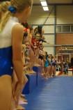 US Roncq Gym IMGP5738
