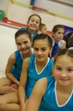 US Roncq Gym IMGP5757