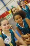 US Roncq Gym IMGP5758