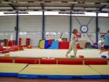 US Roncq Gym 243