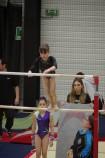 US Roncq Gym IMGP2882
