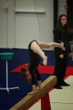 US Roncq Gym IMGP2902