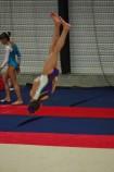 US Roncq Gym IMGP2940