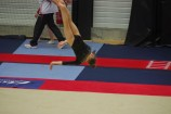 US Roncq Gym IMGP2944