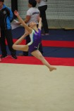 US Roncq Gym IMGP2956