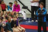 US Roncq Gym IMGP2968