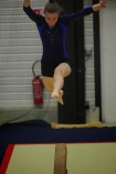 US Roncq Gym IMGP3136