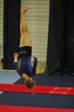 US Roncq Gym IMGP3148