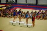 US Roncq Gym IMGP3188