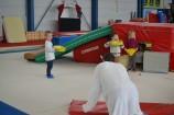 US Roncq Gym DSC_0301