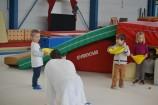 US Roncq Gym DSC_0302