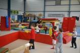 US Roncq Gym DSC_0316