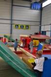 US Roncq Gym DSC_0317