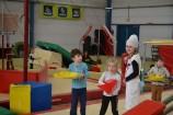 US Roncq Gym DSC_0326