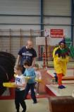 US Roncq Gym DSC_0344